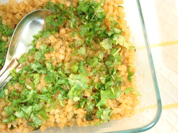 20_Remove_Chili_pieces_Add_Chopped_Cilantro