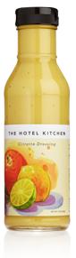 home-prod-citrette