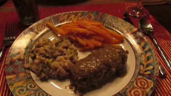 vday dinner 001