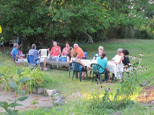 supper club 8-21-13 040
