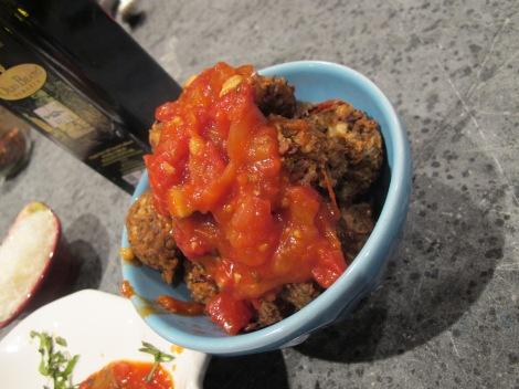 food 022