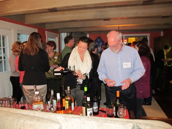 food and supper club 029