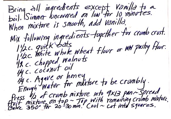 1-2014 recipes and handout_0003